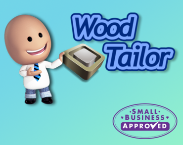 Wood Tailor