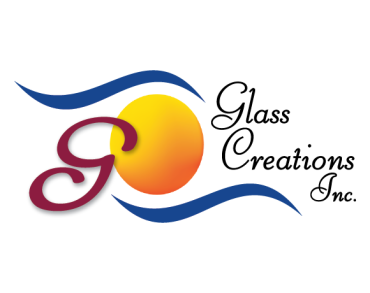 Go Glass Creations Inc.