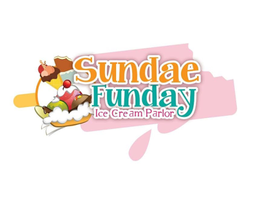 Sundae Funday Ice Cream Parlor