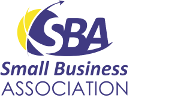 The Barbados Small Business Association